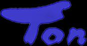 www.tonvandelaar.nl